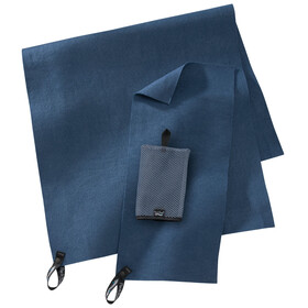 PackTowl Original M blue